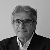 Jean-Pierre GAUTHIER - CSO @ Hidden.market